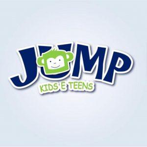 JUMP KIDS & TEENS