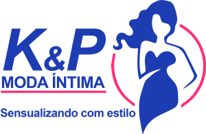 K&P MODA ÍNTIMA