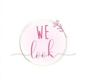 WE LOOK