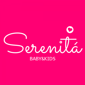 SERENITÁ BABYS E KIDS