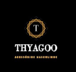 THYAGOO ACESSÓRIOS