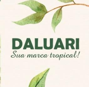 DALUARI