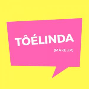 TÔÉLINDA