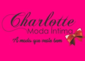 CHARLOTTE MODA INTIMA