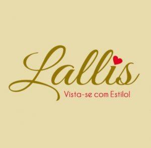 LALLIS