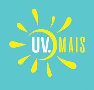 UVMAIS