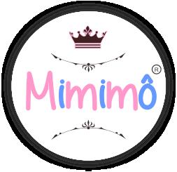 MIMIMÔ