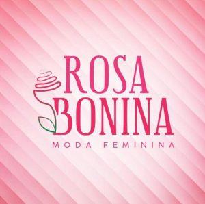 ROSA BONINA