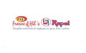 RAPEL/ FRANNE & HIL'S