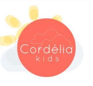 CORDELIA KIDS