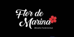 FLOR DE MARINA