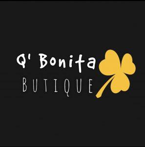 Q'BONITA BUTIQUE