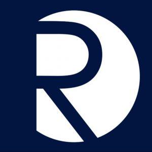 ROTATÓRIA