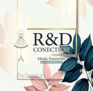 RD CONECTION