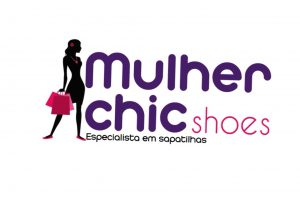 MULHER CHIC SHOES