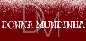 DONNA MUNDINHA