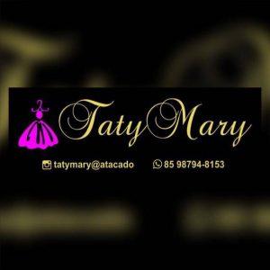 TATY MARY