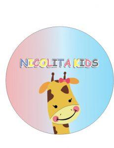 NICOLITA KIDS