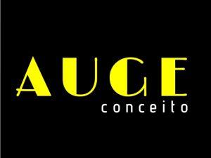 AUGE CONCEITO