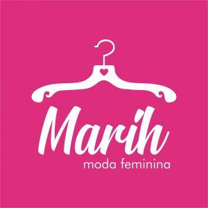 MARIH MODA FEMININA