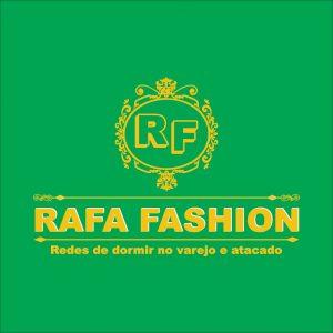 RAFA FASHION BRAZIL