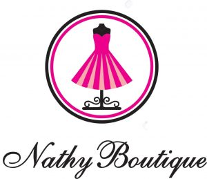 NATHY BOUTIQUE