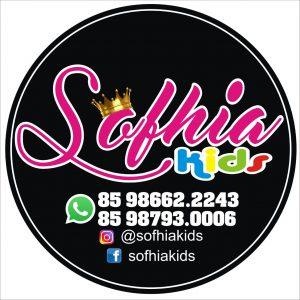 SOFHIA KIDS
