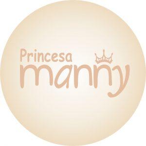 PRINCESA MANNY