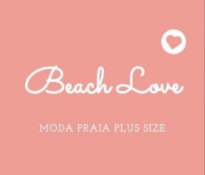 BEACH LOVE BRASIL