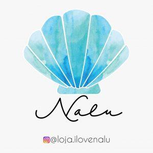 I LOVE NALU