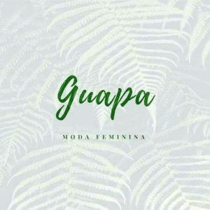 GUAPA MODA FEMININA