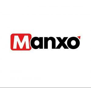 CUECAS MANXO