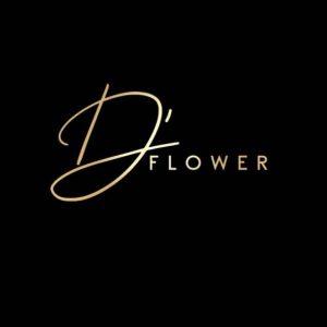 D'FLOWER