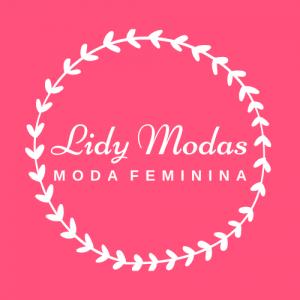 LIDY MODA