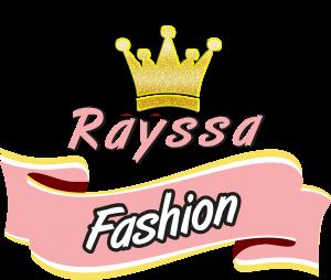 RAYSSA FASHION