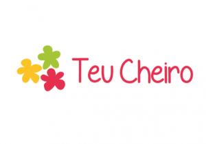 TEU CHEIRO