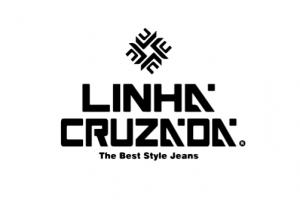 LINHA CRUZADA JEANS