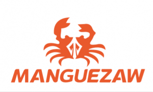 MANGUEZAW