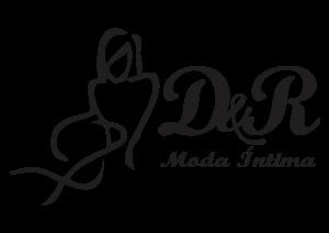 D&R MODA INTIMA