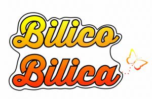BILICO BILICA