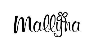 MALLYNA