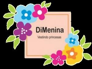 DIMENINA