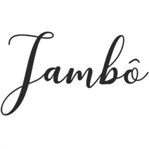 JAMBÔ