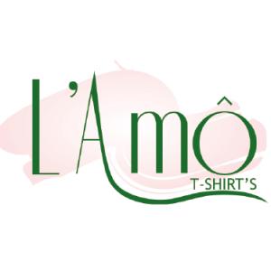 L'AMÔ T-SHIRTS