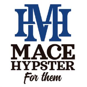 MACE HYPSTER