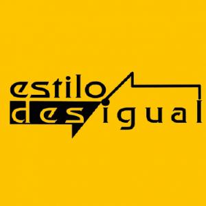 ESTILO DESIGUAL