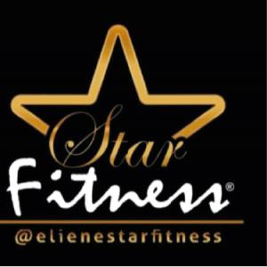 ELIENE STAR FITNESS
