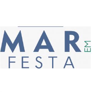 MAR EM FESTA