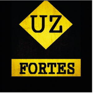 UZ FORTES