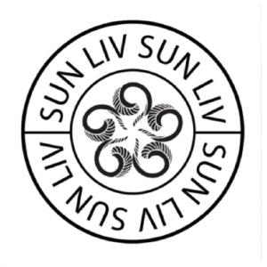 SUN LIV